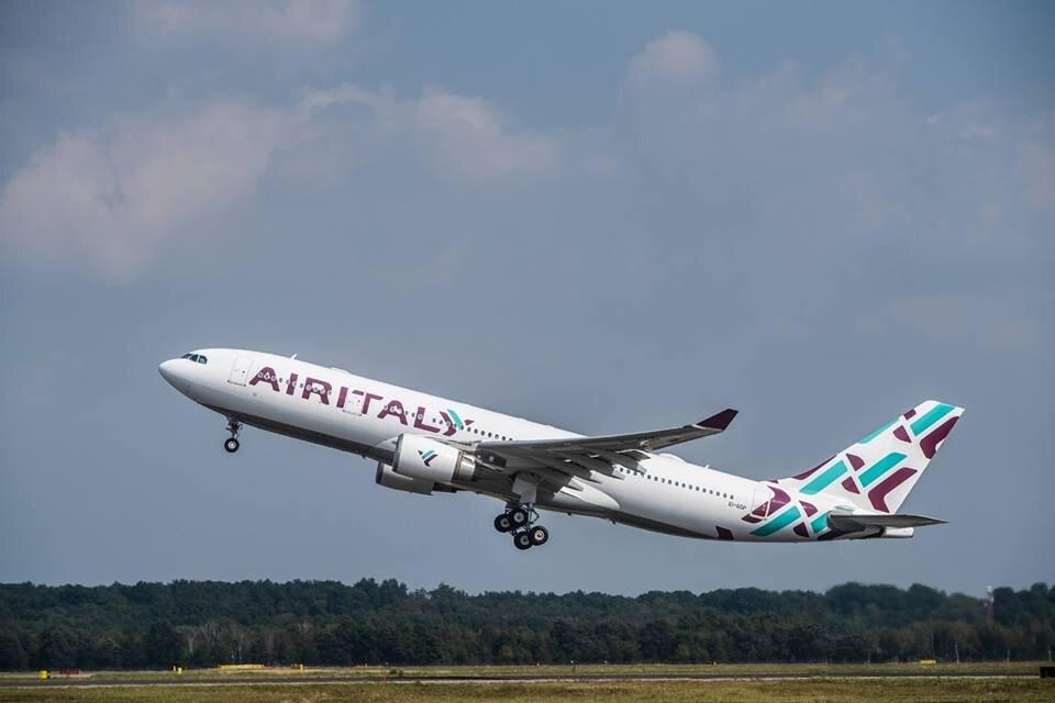 A330 air italy.jpg